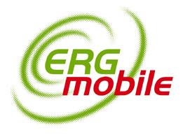 Cellulari Promozione ERG Mobile