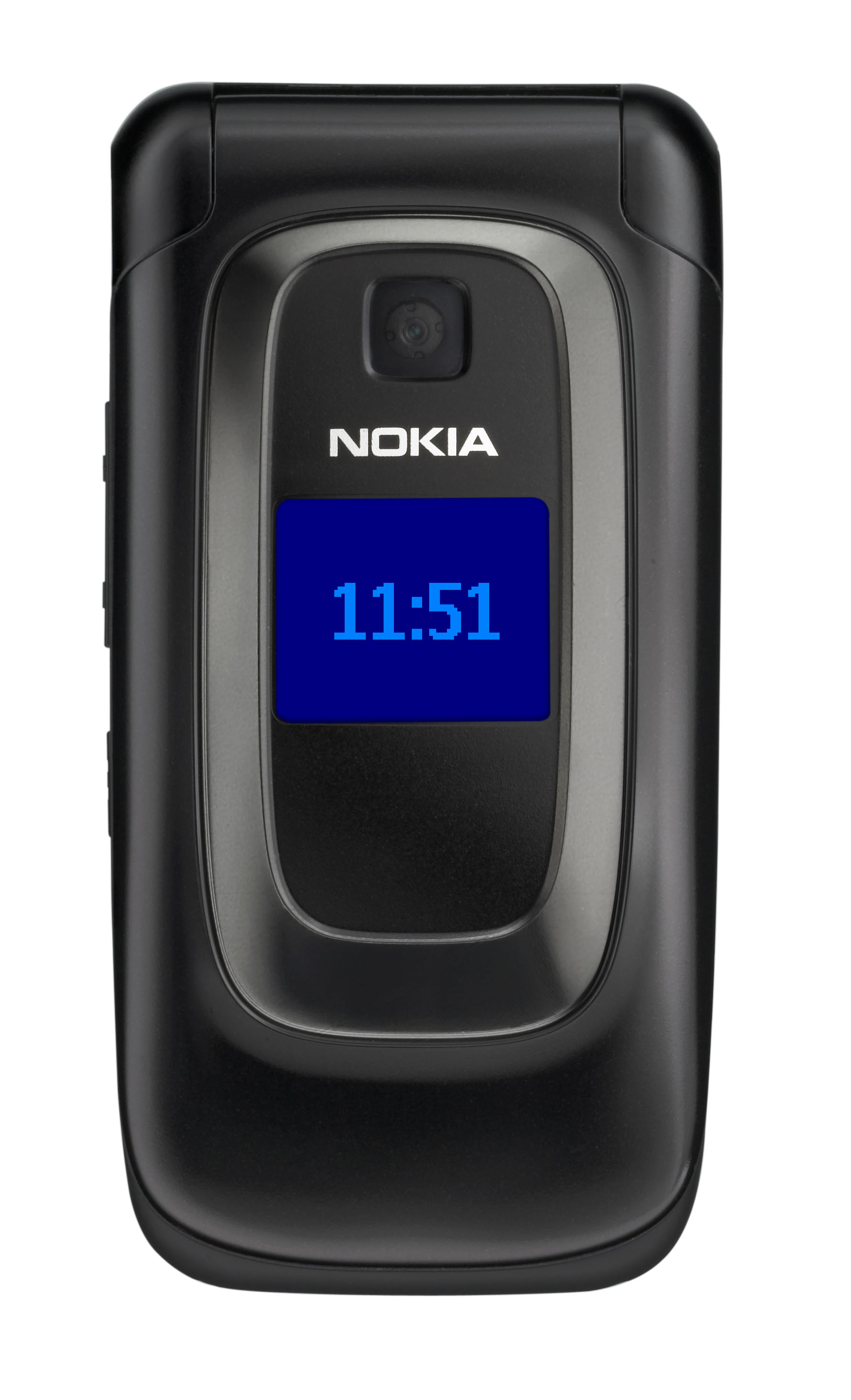 Инструкция Настройки Ptt На Nokia 6300 На Beeline