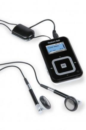 packard bell audiodiva 512mb