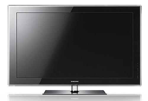 Телевизор samsung 55h6200 (сборка венгрия)