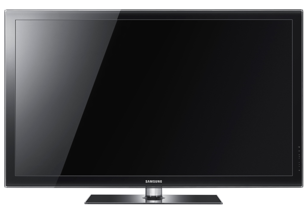 Samsung led smart tv 32 m:ua-32j4303