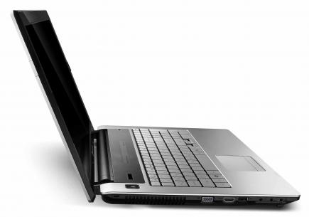 packard bell easynote lx86 profilo