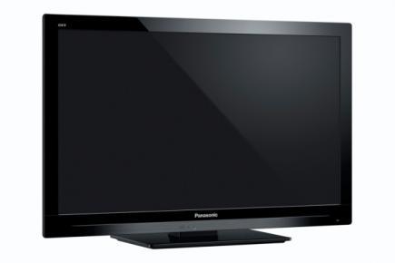 Panasonic VIERA TX-L42E3 - Immagine 3