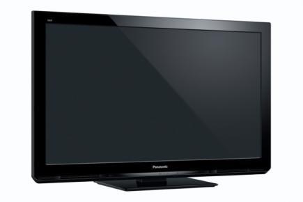 Panasonic VIERA TX-P42S30 - Immagine 3