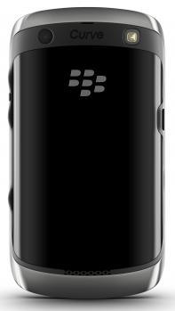 blackberry curve 9360 retro