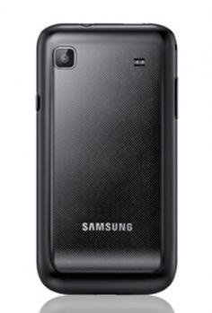 samsung galaxy s plus I9001 retro