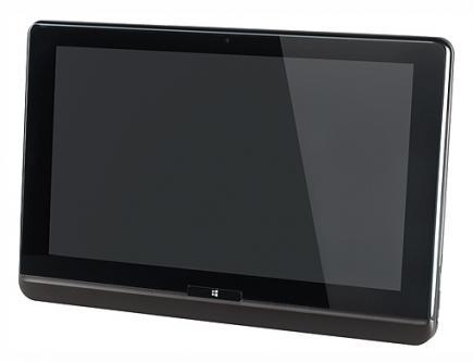 toshiba satellite u920t tablet