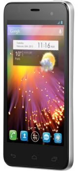alcatel one touch star 6010d 3/4
