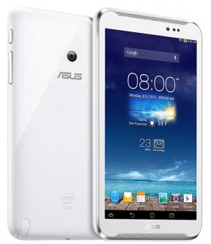 asus fonepad note 6 3/4 e retro