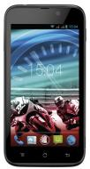 Foto cellulare ngm dynamic racing 2