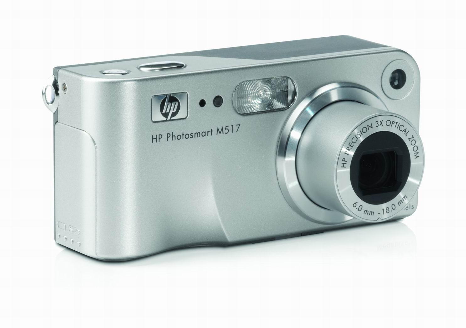 Cellulari fotocamera 5 megapixel prezzi 70