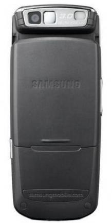 samsung sgh d900i retro