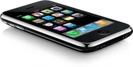 apple iphone tim disteso
