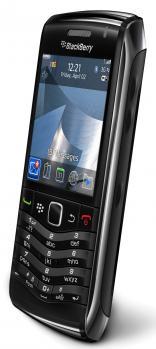 blackberry pearl 9105 3/4