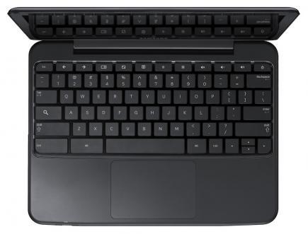 samsung chromebook 500c21 tastiera