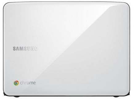 samsung chromebook 500c21 chiuso white