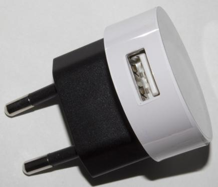 nokia lumia 800 particolare caricabatteria