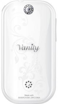 ngm vanity smart retro