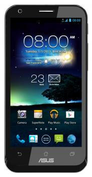 asus padfone 2 fronte