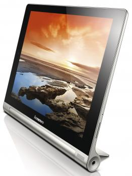 lenovo yoga tablet 10 3/4
