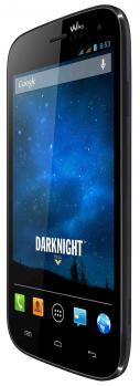 wiko darknight hell 3/4