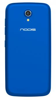 nodis nd-504 reto blu