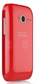 alcatel one touch pop fit scocca