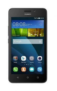 huawei ascend y635 fronte
