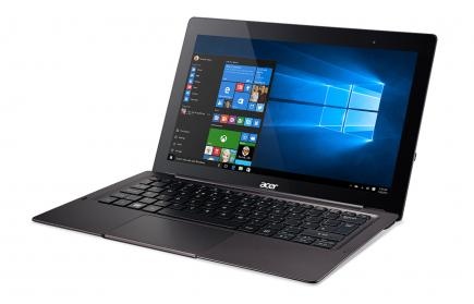 acer aspire switch 12s laptop
