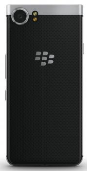 blackberry keyone retro