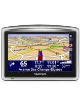 manuale tomtom one xl tecnozoom rh tecnozoom it
