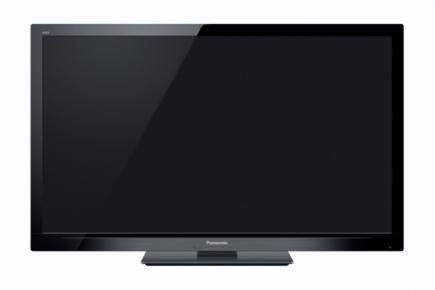 Panasonic VIERA TX-L37E30 - Immagine 1