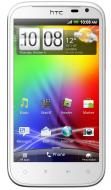 Foto cellulare htc sensation xl