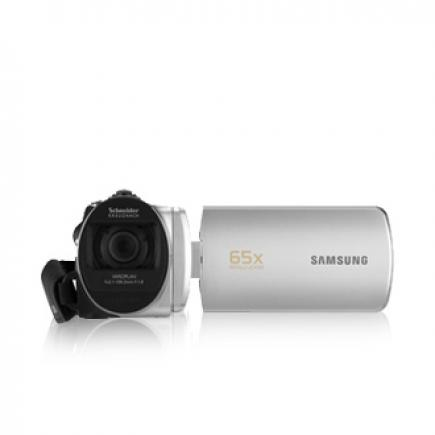 Samsung SMX-F50SP: Vista Frontale 1
