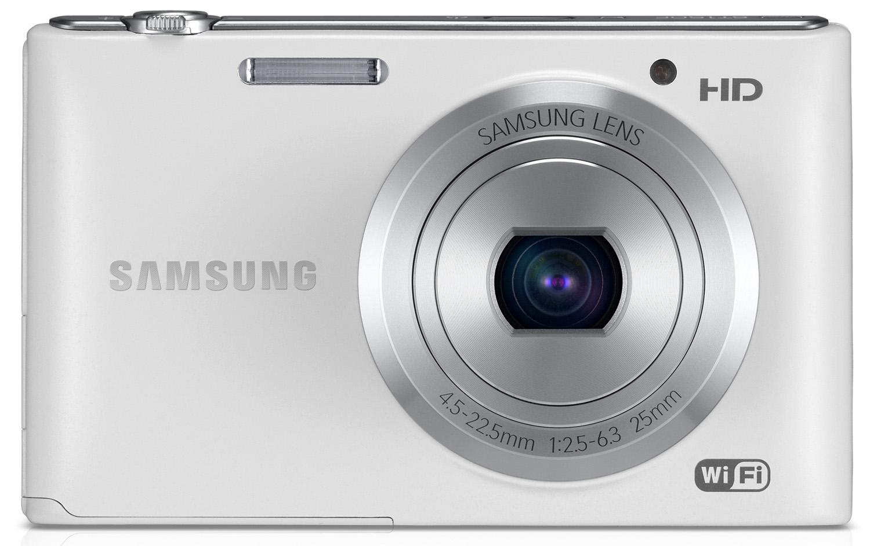 Confronta prezzi fotocamere digitali compatte 49