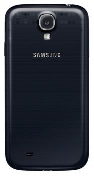 samsung galaxy s4 retro black
