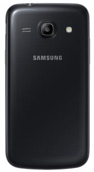 samsung galaxy core plus g350 retro black