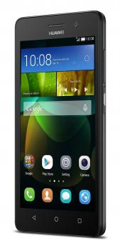 huawei g play mini 3/4 black