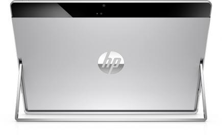 hp spectre x2 retro