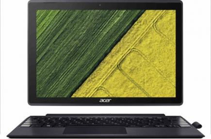 acer switch 3 fronte