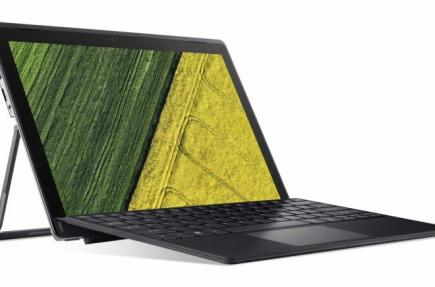 acer switch 3 3/4