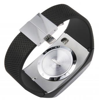 lg gd910 disteso watch phone