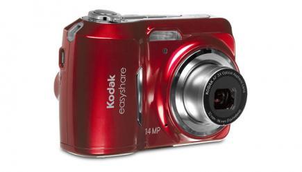 Kodak EasyShare C1530 - Immagine 4