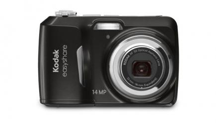 Kodak EasyShare C1530 - Immagine 5