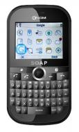 Foto cellulare ngm soap qwerty