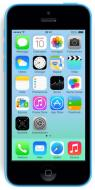 Foto cellulare apple iphone 5c
