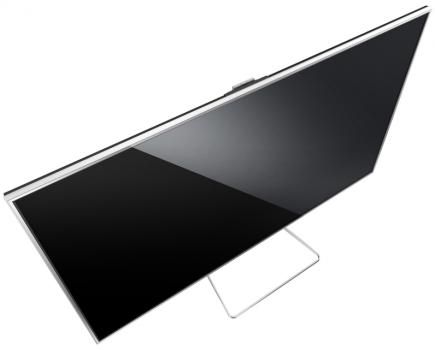 panasonic viera tx-l65wt600 top