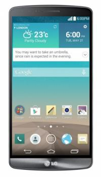 lg g3 d855 fronte
