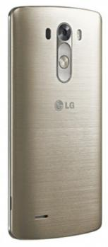 lg g3 d855 retro