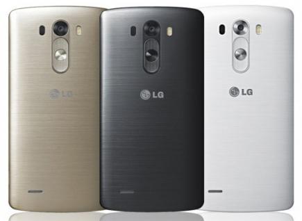 lg g3 d855 retro vari colori